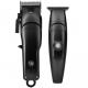 Stylecraft Protege Combo - Matte Matallic Black #SCPCPMB (Dual Voltage)