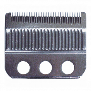 Wahl Surgical 0000 Accessory Clipper Blade For Senior, Designer, Pilot, Vacuum, Sterling 4, Sterling 1 Plus #1026-001