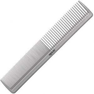 Andis Cutting Comb Grey #12410