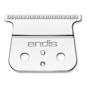 Andis Cordless T-Outliner Li Replacement Deep Tooth GTX Blade #04555