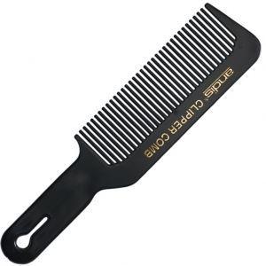 Andis Clipper Comb Black #12109