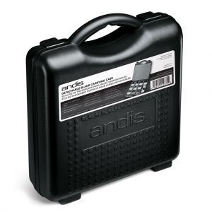 Andis Blade Carrying Case #12370