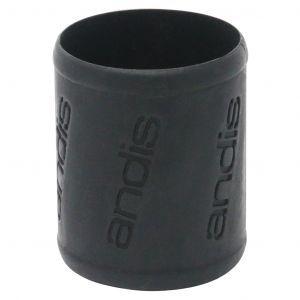 Andis Detachable Blade Clipper Grip #12525