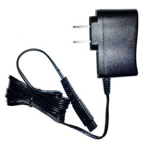 Andis ProFoil Lithium Shaver Replacement Cord Adapter #17165