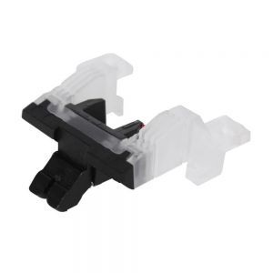Andis Part Replacement Blade Drive Assembly Fits AG, BG, DBLC, MBG, SMC Series #20659