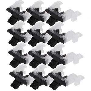 Andis Part Replacement Blade Drive Assembly Fits AG, BG, DBLC, MBG, SMC Series #20659 - 12 Pack