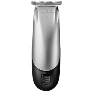 Andis Trim N Go Trimmer 14 Piece Kit #24870