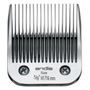 Andis UltraEdge Detachable Blade Size 5/8 HT #64930