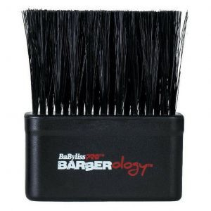 BaByliss Pro BARBERology Neck Duster - Assorted Colors #BBCKT4N