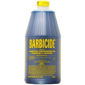 Barbicide Disinfectant 64 oz