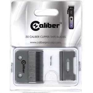 Caliber .50 Cal Tape Blade fit .50 Cal & .50 Cal Mag