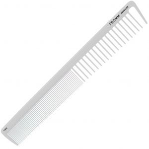 Fromm Proglide Cutting Comb White - 8