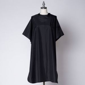 Fromm Apparel Studio Hairstyling Cape #F7031