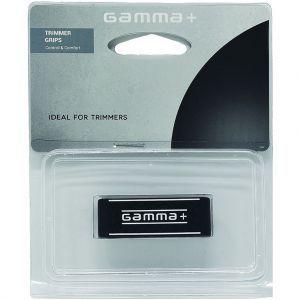 Gamma+ Trimmer Grips #GPAHG