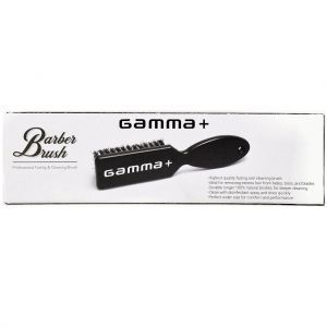 Gamma+ Professional Fading & Cleaning Brush #GPNHB