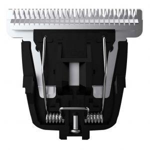 JRL FreshFade T Trimmer Blade fit on FreshFade 1010, 1050 Trimmer #SF04