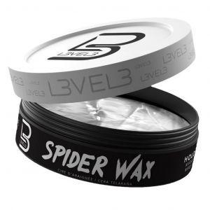 L3VEL3 Spider Wax 5 oz