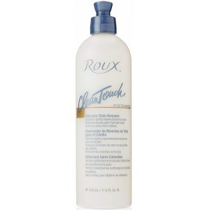 Roux Clean Touch Haircolor Stain Remover 11.8 oz