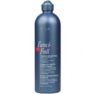 Roux Fanci-Full Temporary Haircolor Rinse [OLD BOTTLE] - #16 Hidden Honey 15.2 oz