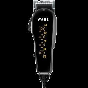 Wahl Taper 2000 Adjustable-Cut Clipper #8472-850