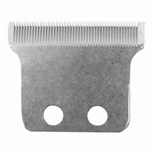 Wahl 2-Hole T-Shaped Wide Blade For 8900 Models, AC, Razor Edger, Hero, Sterling Stylist #1062