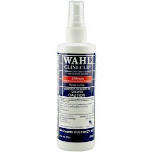 Wahl Clini-Clip Spray 8 oz #3701