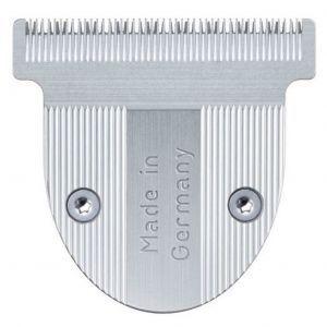 Wahl Chromini T-Cut Detachable Trimmer T-Blade Set #41584-7220