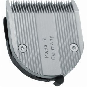 Wahl Precision Adjustable Blade For Sterling Li+Pro Clipper #41884-7140