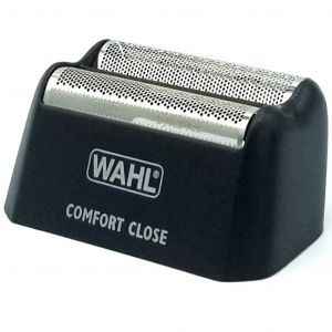Wahl Custom Shave System 2 Comfort Close Replacement Foil #7336