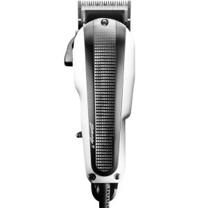 Wahl Sterling 9 Clipper #8145