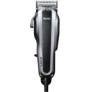 Wahl Icon Ultra Powerful Clipper #8490-900