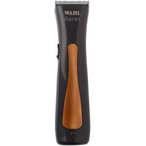 Wahl Beret Lithium-Ion Cord / Cordless Trimmer #8841