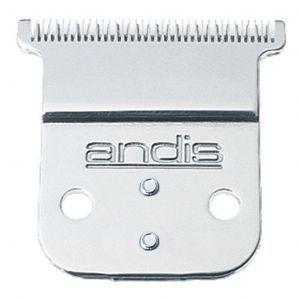 Andis SlimLine Pro Li Replacement Blade Fits Model D-7, D-8, SlimLine Pro, SlimLine Pro Li #32105