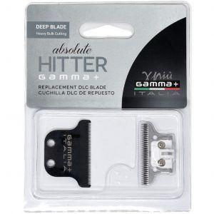 Gamma+ Absolute Hitter Replacement DLC Blade - Deep Blade #GPAHRBD