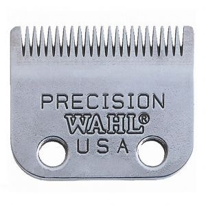 Wahl Standard Basic Clipper Blade For Taper 2000(S), Home Kits #1045-100