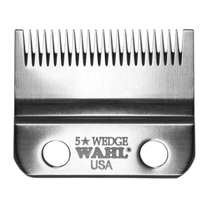 Wahl Wedge Wide Range Fade Clipper Blade for 5 Star Legend #2228
