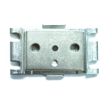 Andis Part Replacement Blade Pad and Guide Assembly Fits Master Clipper #01581