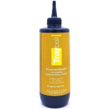 Alcantara Traybell Fortified Hair Tonic 10 oz