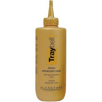Alcantara Traybell Hair Loss Prevention Tonic 10 oz