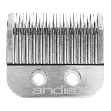 Andis Master Replacement Blade #28 Fits Model SM, ML, M #01513