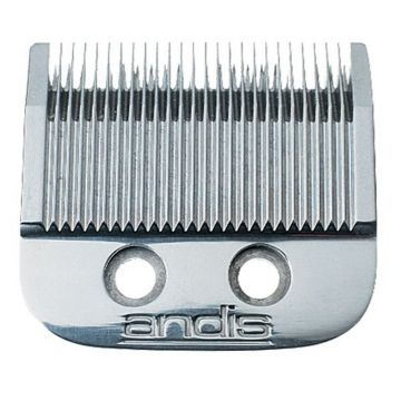 Andis Master Replacement Blade #22 Fits Model ML, SM #01556