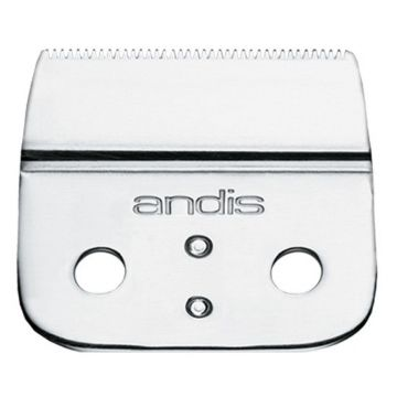 Andis Outliner 2 Replacement Blade Fits Model GTO, GTX, GO, SL, SLS #04604