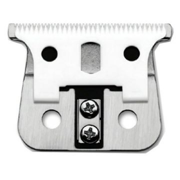 Andis T-Outliner Ceramic Replacement Blade Fits Model GTO, GTX, GO, GI #04720