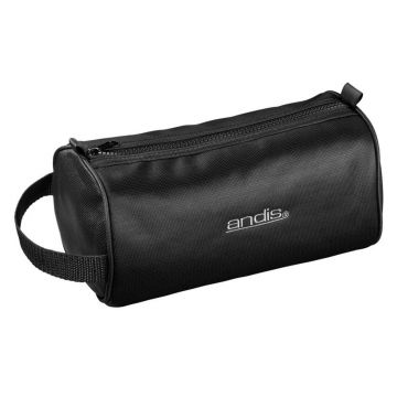 Andis Oval Accessory Bag #12430
