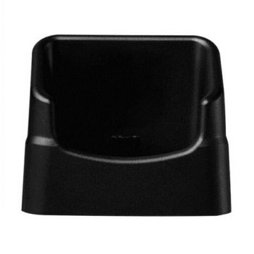 Andis ProFoil Lithium Plus Shaver (TS-2) Replacement Charging Stand #17210