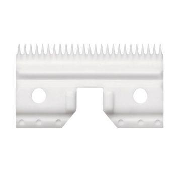 Andis CeramicEdge Detachable Blade Medium Cutter #64445