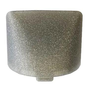 Andis Part Drive Cap Fits Model AGC2 Clipper #68378