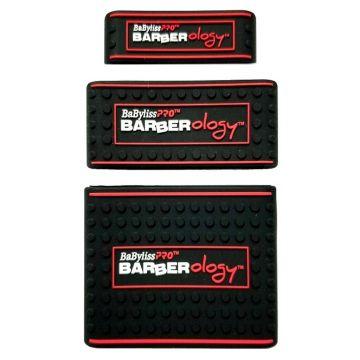 BaByliss Pro BARBERology Clipper Grip - 3 Units #BBCKT8