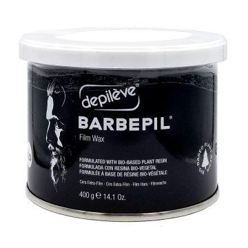 Depileve BARBEFIL Film Wax 14.1 oz
