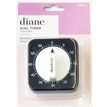 Diane Dial Timer #D8054